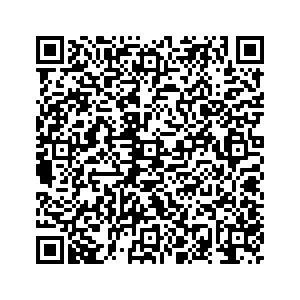 QR Code der TAT Kontaktdaten